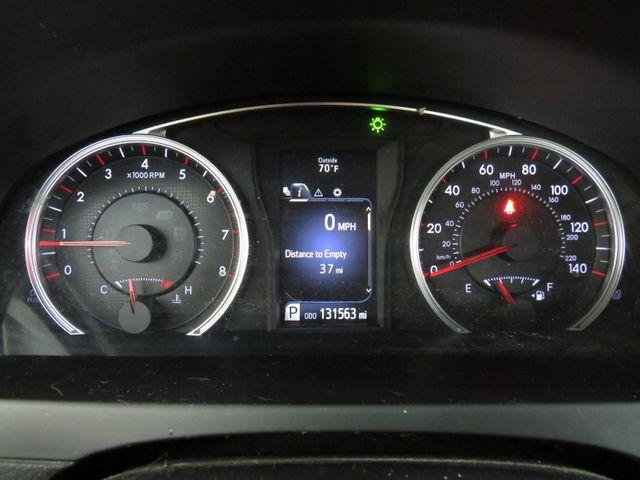 2015 Toyota Camry SE in McKinney, Texas 75070