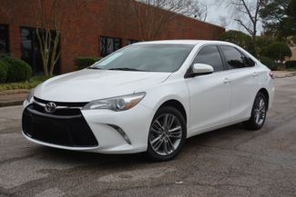 2015 Toyota Camry SE in Memphis, Tennessee 38128