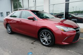 2015 Toyota Camry XLE in Memphis, Tennessee 38115