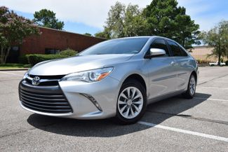 2015 Toyota Camry LE in Memphis, Tennessee 38128