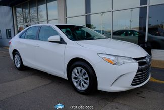 2015 Toyota Camry LE in Memphis, Tennessee 38115