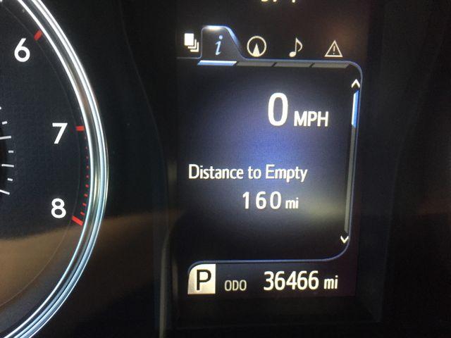 2015 Toyota Camry SE 5 YEAR/60 MILE FACTORY POWERTRAIN WARRANTY Mesa, Arizona 23