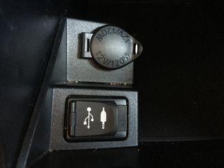 2015 Toyota Camry SE 5 YEAR/60,000 FACTORY POWERTRAIN WARRANTY Mesa, Arizona 19