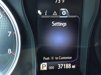 2015 Toyota Camry SE 5 YEAR/60,000 FACTORY POWERTRAIN WARRANTY Mesa, Arizona 21