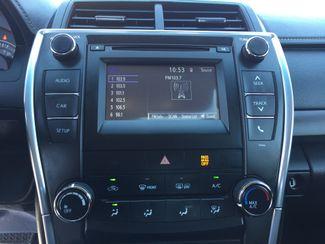 2015 Toyota Camry LE 5 YEAR/60,000 MILE FACTORY POWERTRAIN WARRANTY Mesa, Arizona 17