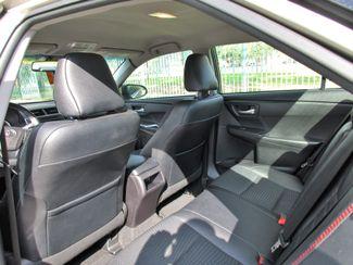2015 Toyota Camry XLE Miami, Florida 10