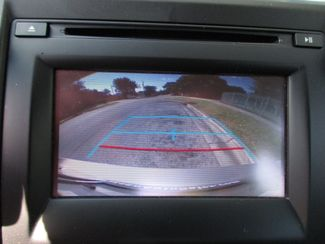 2015 Toyota Camry XLE Miami, Florida 17