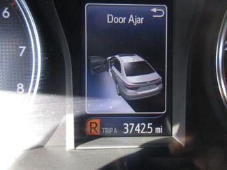 2015 Toyota Camry XLE Miami, Florida 19