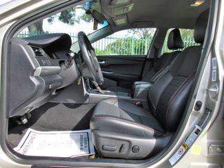 2015 Toyota Camry XLE Miami, Florida 8