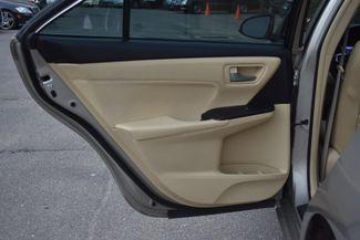 2015 Toyota Camry XLE Naugatuck, Connecticut 12