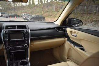 2015 Toyota Camry XLE Naugatuck, Connecticut 17