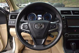 2015 Toyota Camry XLE Naugatuck, Connecticut 20