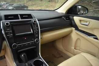 2015 Toyota Camry XLE Naugatuck, Connecticut 21