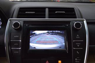 2015 Toyota Camry XLE Naugatuck, Connecticut 22