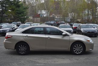 2015 Toyota Camry XLE Naugatuck, Connecticut 5