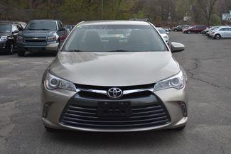 2015 Toyota Camry XLE Naugatuck, Connecticut 7