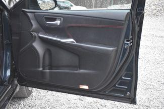 2015 Toyota Camry XSE Naugatuck, Connecticut 10