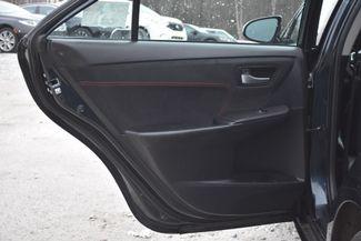 2015 Toyota Camry XSE Naugatuck, Connecticut 12