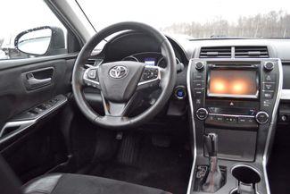 2015 Toyota Camry XSE Naugatuck, Connecticut 13