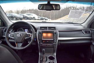 2015 Toyota Camry XSE Naugatuck, Connecticut 14