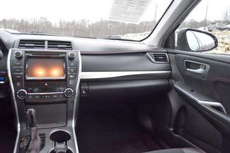 2015 Toyota Camry XSE Naugatuck, Connecticut 15