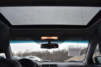 2015 Toyota Camry XSE Naugatuck, Connecticut 16