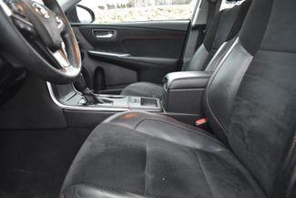 2015 Toyota Camry XSE Naugatuck, Connecticut 18