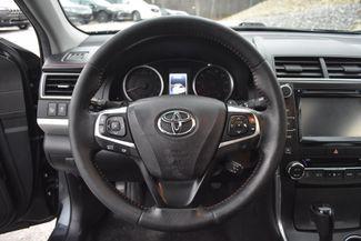 2015 Toyota Camry XSE Naugatuck, Connecticut 19