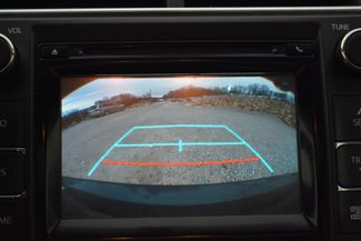 2015 Toyota Camry XSE Naugatuck, Connecticut 21