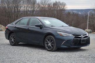 2015 Toyota Camry XSE Naugatuck, Connecticut 6