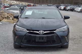 2015 Toyota Camry XSE Naugatuck, Connecticut 7