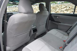 2015 Toyota Camry LE Naugatuck, Connecticut 13