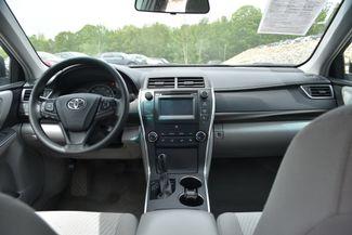2015 Toyota Camry LE Naugatuck, Connecticut 16