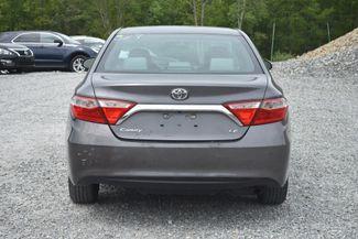 2015 Toyota Camry LE Naugatuck, Connecticut 3