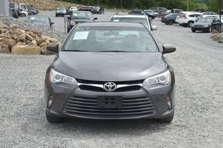 2015 Toyota Camry LE Naugatuck, Connecticut 7