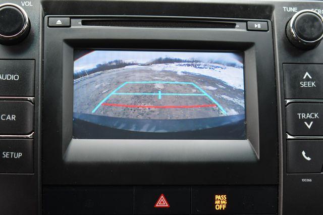 2015 Toyota Camry SE Naugatuck, Connecticut 20