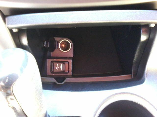 2015 Toyota Camry XLE San Antonio, Texas 18