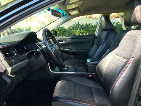 2015 Toyota Camry SE   San Diego, CA   Cali Motors USA in San Diego, CA