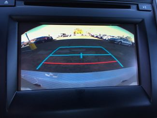 2015 Toyota Camry SE 5 YEAR/60,000 FACTORY POWERTRAIN WARRANTY Mesa, Arizona 18