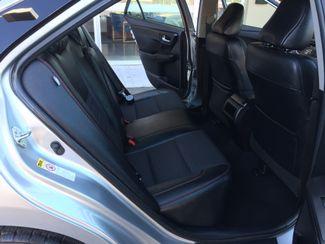 2015 Toyota Camry SE FULL MANUFACTURER WARRANTY Mesa, Arizona 12