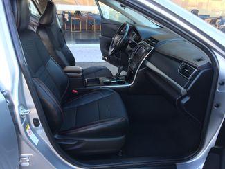 2015 Toyota Camry SE FULL MANUFACTURER WARRANTY Mesa, Arizona 13