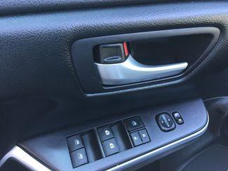 2015 Toyota Camry SE FULL MANUFACTURER WARRANTY Mesa, Arizona 15