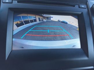 2015 Toyota Camry SE FULL MANUFACTURER WARRANTY Mesa, Arizona 18
