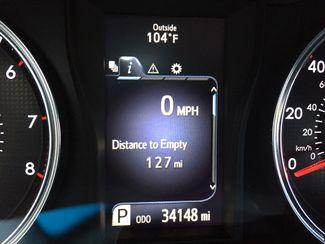 2015 Toyota Camry SE FULL MANUFACTURER WARRANTY Mesa, Arizona 21