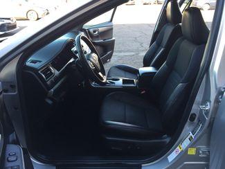 2015 Toyota Camry SE FULL MANUFACTURER WARRANTY Mesa, Arizona 9