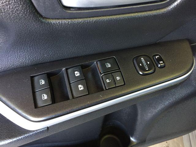 2015 Toyota Camry SE 5 YEAR/60,000 MILE FACTORY POWERTRAIN WARRANTY Mesa, Arizona 15