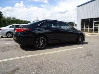 2015 Toyota Camry XSE SEFFNER, Florida 13