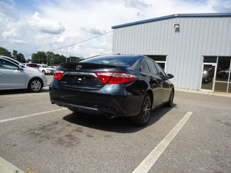 2015 Toyota Camry XSE SEFFNER, Florida 14