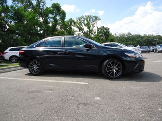 2015 Toyota Camry XSE SEFFNER, Florida 7