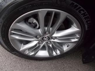 2015 Toyota Camry SE Shelbyville, TN 15